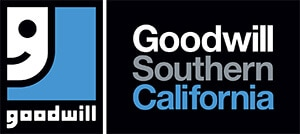 goodwill southern california bookstore & donation center