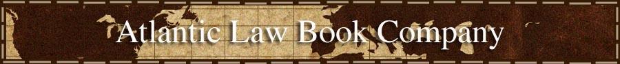 atlantic law book co