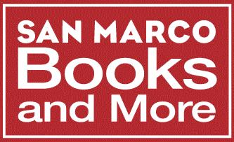 san marco bookstore
