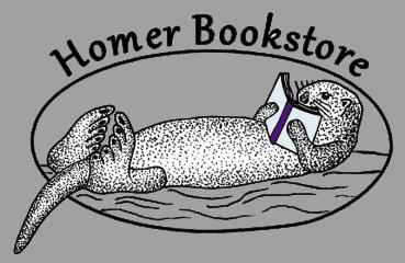 homer bookstore