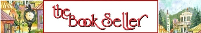 the book seller