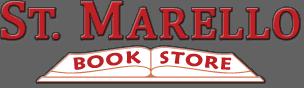 st. marello bookstore
