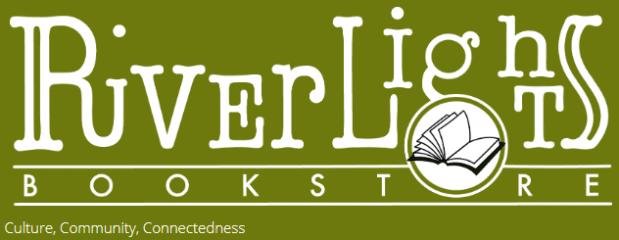 river lights bookstore