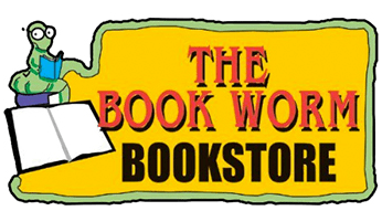 the book worm bookstore in powder springs