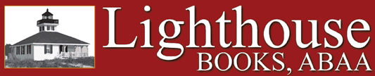 lighthouse books, abaa | rare books | florida