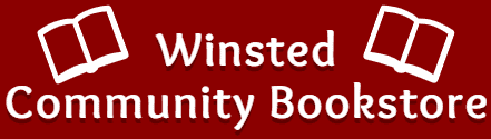 winsted community bookstore