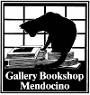 gallery bookshop & bookwinkles