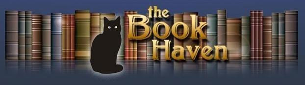 the book haven - prescott valley