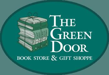 the green door book store & gift shoppe