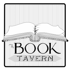 the book tavern