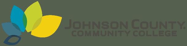 johnson county community college: bookstore