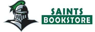 saints bookstore