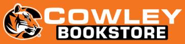 cowley college bookstore