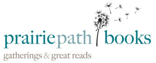 prairie path books