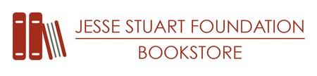 jesse stuart foundation bookstore