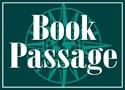 book passage cafe