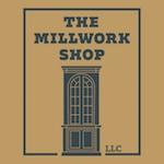 the millwork shop llc
