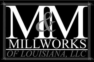 m&m millworks of louisiana, llc