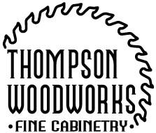 thompson woodworks