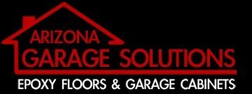 arizona garage solutions