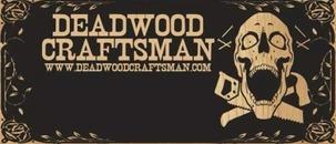 deadwood craftsman