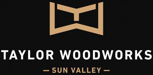taylor woodworks