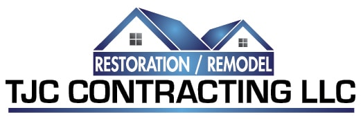 tjc contracting