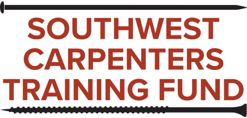 carpenters apprenticeship