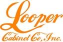 looper cabinet company inc.