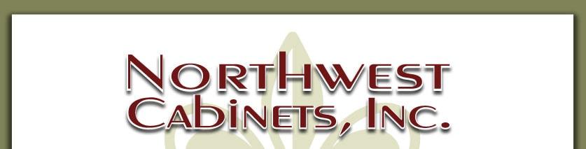 northwest cabinets inc