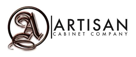 artisan cabinet makers