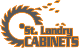 st landry cabinets
