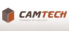 cam-tech