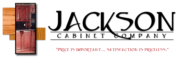 jackson cabinet co