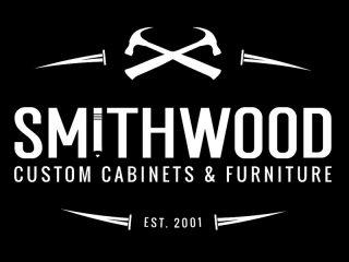 smithwood inc