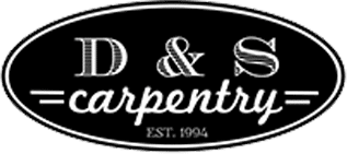 d & s carpentry, inc.