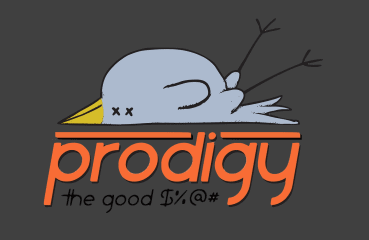 prodigy woodworks