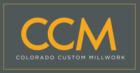 colorado custom millwork
