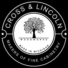 cross and lincoln, llc.