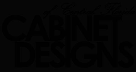 cabinet designs of central florida