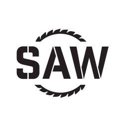 saw creations llc