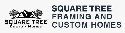 square tree framing llc