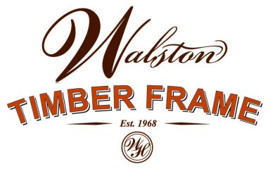 walston timber frame