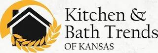 kitchen & bath trends of kansas