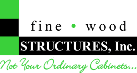 finewood structures