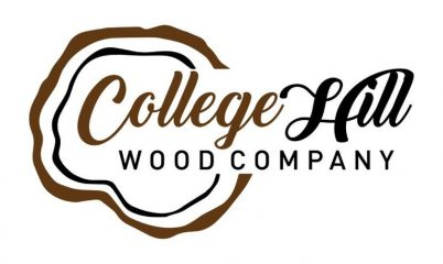 college hill wood company