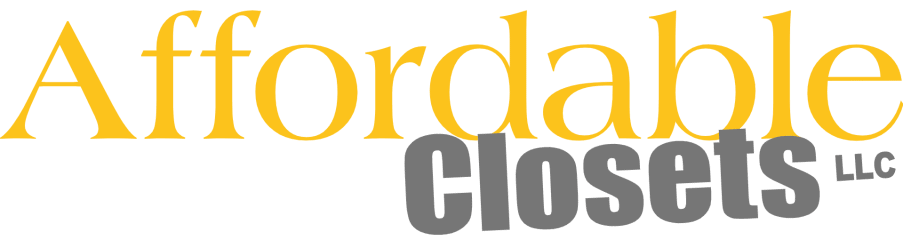affordable closets llc