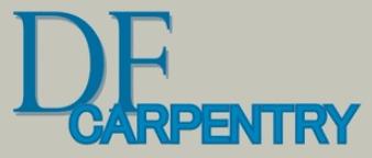df carpentry llc
