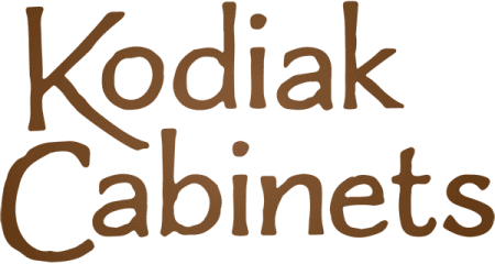 kodiak cabinets