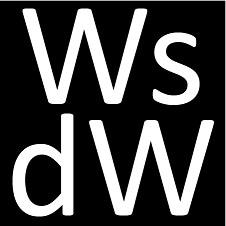 westside designworks